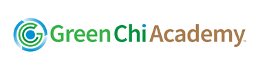 Green Chi Academy